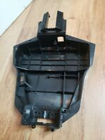 Vintage Tamiya BIGWIG Buggy Spare Replacement 4WD Tub Chassis