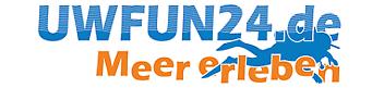 UWFUN.DE Tauchsport