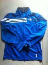 Jersey Orlando Magic Nba L Large Donna Adidas Full Zip