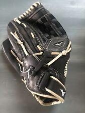 "MIZUNO Shadow 13"" Softball Glove GSH 1303 Professional Model LHT"