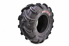 Maxxis M962 Mud Bug Rear Tire 23x11-10 (6 Ply)  TM16200000