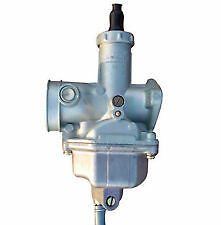 RMR125 RMR 125 SUPERBYKE CARB CARBURETTOR NEW