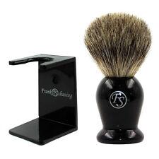 Set/Kit Shaving Brushes and Mugs