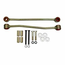"Skyjacker SBE408 Sway Bar End Links for 2000-2004 Ford Excursion 4WD 4-8"" Lift"