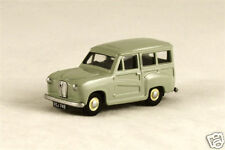 Classix EM76857 Austin A30 Countryman Green 1/76 New Boxed  - T48 Post