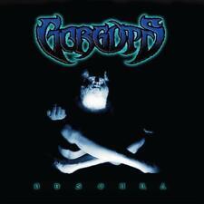 Gorguts - Obscura CD #93662