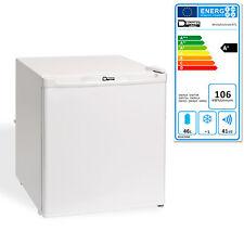 Dema Minikühlschrank 47 L 230V A+ Energieeffizienzklasse Weiß