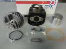 GRUPPO TERMICO KIT CILINDRO DR APE 50 / VESPA 50 D. 55 art.KT00014