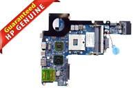 HP Pavilion DV3 Intel rPGA989 Laptop Motherboard LA-4743P 591413-001 593360-001