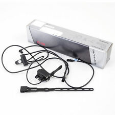 SHIMANO Dura-Ace Di2 Rear Derailleur Shifter Wire Ew-7970L // 890mm