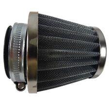 Air Filter 35mm for crf50 YX KLX 110cc 125cc TTR Atomik Dirt Pit Bike ATV su