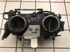 1998 Seadoo Gsx Limited 951cc Oem Carburetors