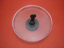Genuine Australian Tefal Actifry Snacking Grid / Basket - Ellis Electrical Dande