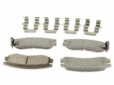 For 2002-2007 Buick Rendezvous Brake Pad Set Rear Wagner 74879NY 2003 2004 2005