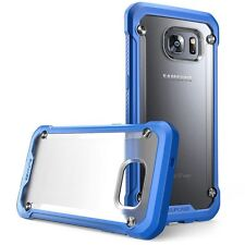 Cases & Covers for Samsung Galaxy S7 edge