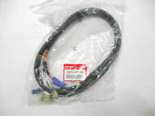 GENUINE HONDA REMOTE CONTROL EXTENSION CABLE 32570-ZW9-900  BF8 BF9.9