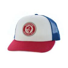 4f491fdae61 Trucker White Unisex Hats for sale