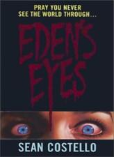 Eden's Eyes,Sean Costello
