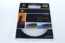 DIFOX Pro1 Digital MC UV Filter  82mm Neuware / 82mm