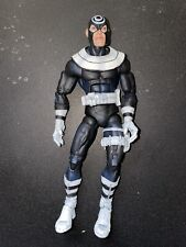 Marvel Legends Bullseye (Galactus BAF)