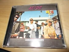 AC/DC - Dirty Deeds Done Dirt Cheap  CD  NEU  (2003)