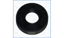 Genuine AJUSA OEM Replacement Oil Seal [15003200]