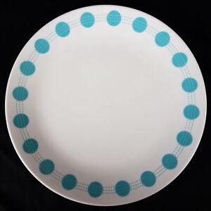 Corelle SOUTH BEACH Dinner Plate