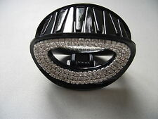 Accessorize Plastic Hair Accessories for Women