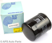 Toyota 2.0 2.4 3.0 3.4 4.2 Cruiser Oil Filter Engine ADT32111 Service Air Diesel