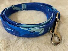 Dog leash/Lead- Fun and funky designs *Matching collars available* 1.2M