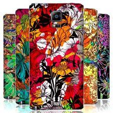 Fundas y carcasas Head Case Designs estampado para teléfonos móviles y PDAs Samsung