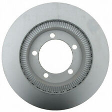 Disc Brake Rotor-Specialty - Truck Front,Rear Raybestos 8538