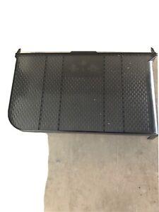 Genuine RC2-9578 HP LaserJet CP1525 M1536 P1606dn Dust Cover