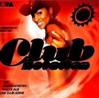 VIVA Club Rotation 09 (2000) Paul van Dyk, Pulsedriver, Music Instructo.. [2 CD]