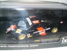 1/43 IXO McLAREN F1 GTR 1995 SUZUKA 1000KM #8 BSCHER/NIELSEN  GTM055