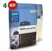 2 SACCHI - Acana Dog Singles Pacific Pilchard 11,4 kg