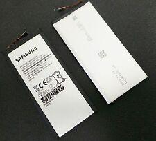 Brand New OEM AT&T SAMSUNG GALAXY S6 ACTIVE SM-G890A EB-BG890ABA 3500mAh BATTERY