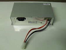 BCA Pennine Elddis Coachman Lunar Bailey caravan battery charger 20 amp MPU1