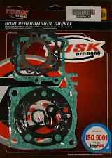 Tusk Top End Head Gasket Kit HONDA CR125R 2004 CR125