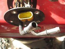 Holden Statesman VS V6 Sedan HSV Fuel Pump Sender Unit new pump