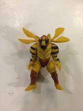 Grumble Bee Mighty Morphin Power Rangers Evil Space Aliens Figure 1994 Bandai