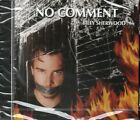 Billy Sherwood - No Comment (2003 CD) New & Sealed