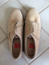 Cole Haan Men's Oxford Shoes Size 9 NEW