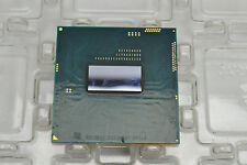 Intel i5-4210M Dual Core (SR1L4) 2.60 GHz FCPGA946  Haswell Mobile Processor