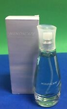 Avon Windscape For Her Eau De Toilette Spray 1.7 Oz ~ Discontinued And Brand New