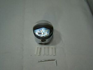 piston shaped shifter handle shifter lever shift knob covers piston shifter knob