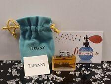 Tiffany EDP 4ml Damen Miniatur - Parfum Miniatur bei flacons24