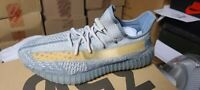 Adidas Yeezy Boost 350 V2 ISRAFIL New In hand Priority Ship fz5421