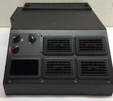 Mobile Climate Control MCC 24V Heater / Air Conditioner 13-4532 Camper Trailer