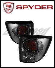 Spyder Toyota Celica 00-05 Euro Style Tail Lights Smoke